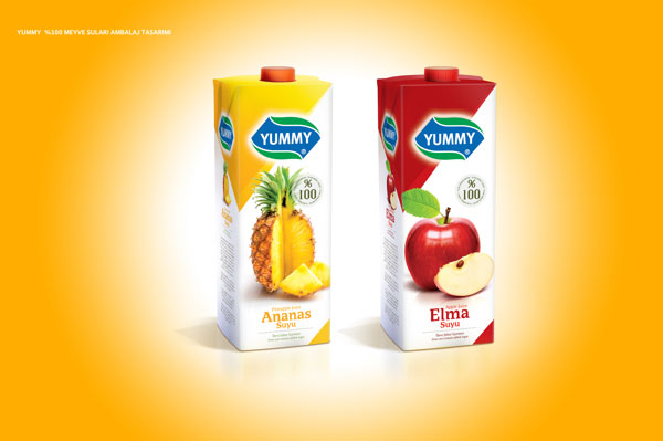 Yummy-Fruit-Juice-Packaging-Design