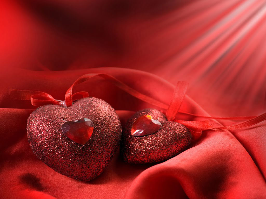 Http Www Designbolts Com 2014 01 22 35 Happy Valentines Day Hd Wallpapers Backgrounds Pictures