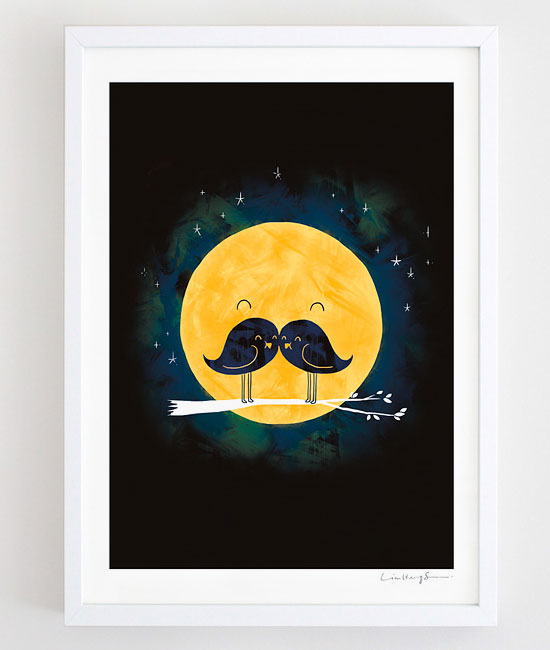 birds-in-love-valentines-day-artwork