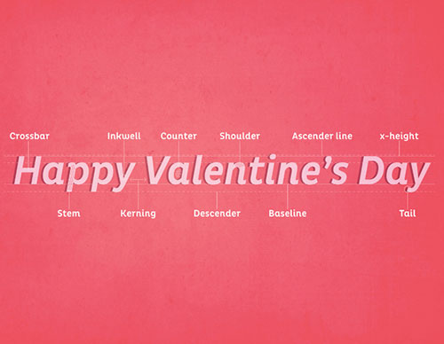 buy-Happy-valentine's-day-card
