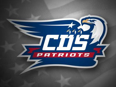 cds_patriots