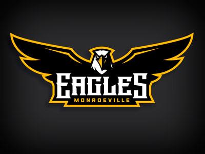 eagle_monroeville