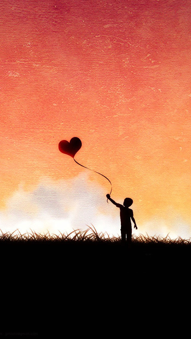 True Love Iphone Wallpaper : 40+ Best cool iPhone 5 Wallpapers in HD Quality