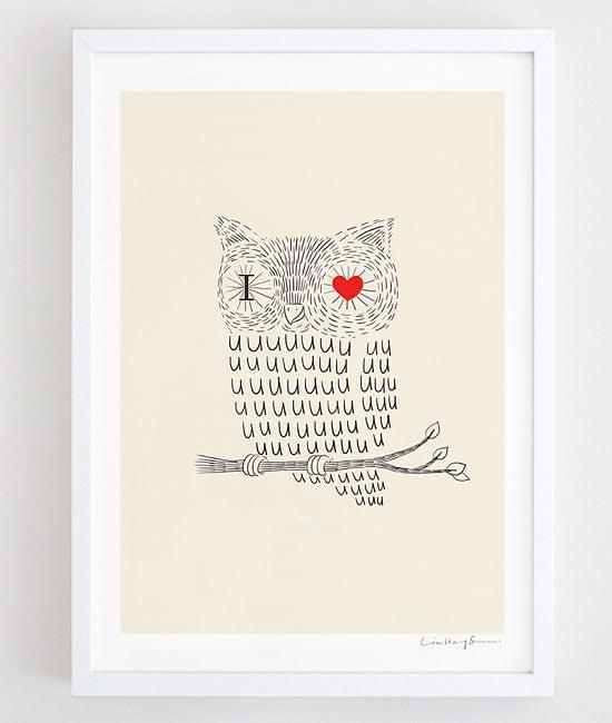 i-love-you-owl-illustration
