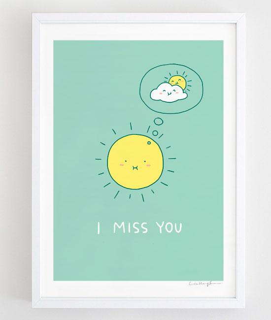 i-miss-you-cute-illustration