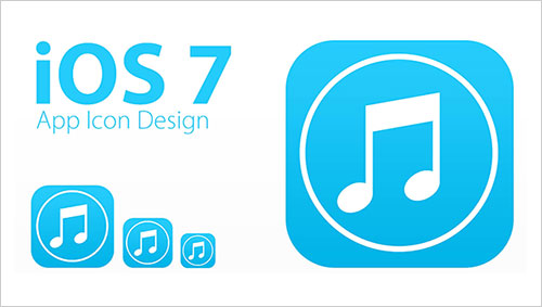 iOS-7-App-Icon-Design-photoshop-tutorial