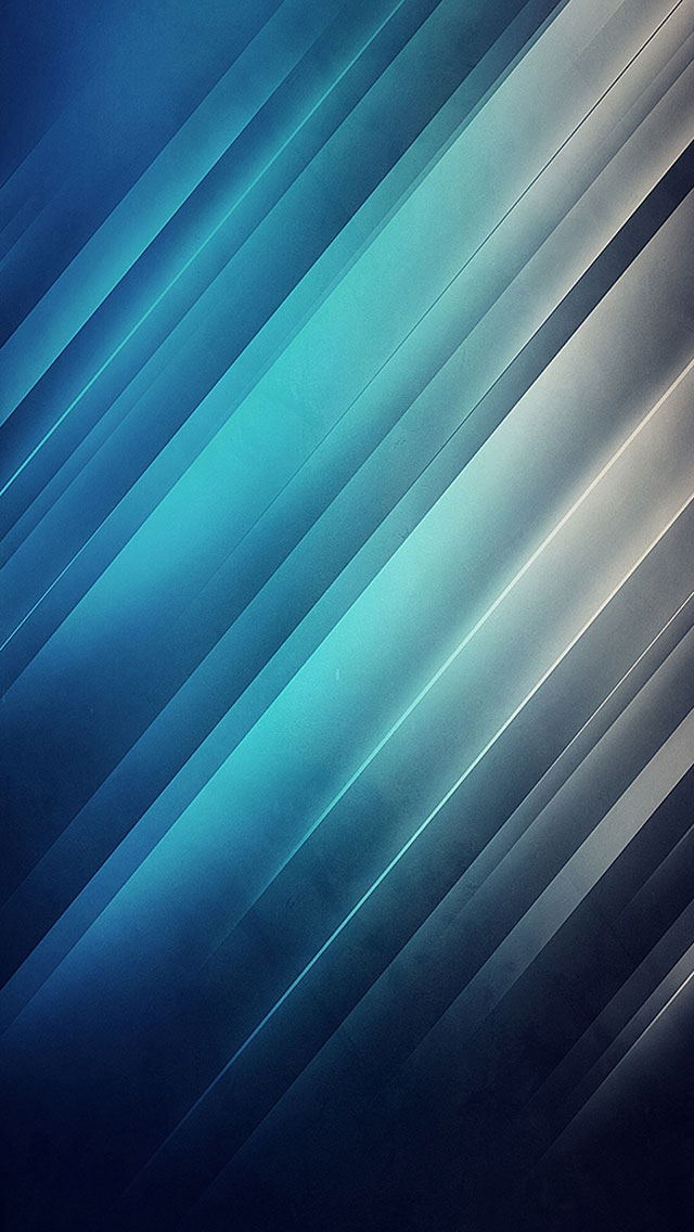 iphone-wallpaper-hd-background