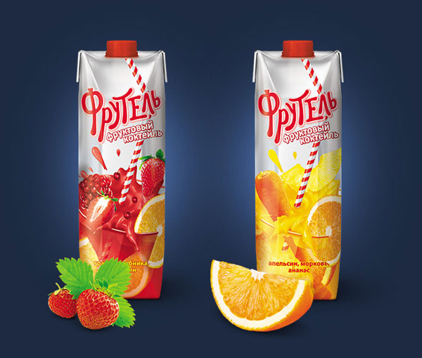juice-packaging-design-2