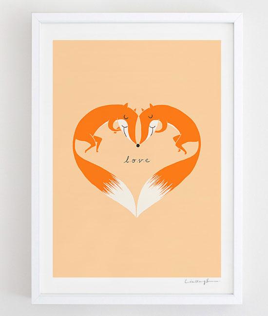 love-card-illustration