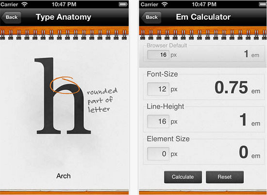 typography-best-iphone-app-2014