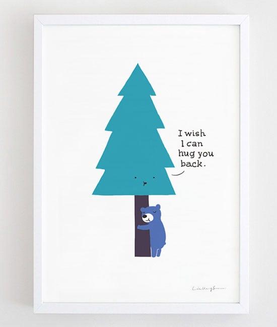 unique-love-story-illustration