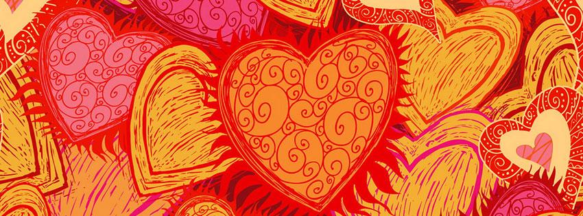 valentine's-day-Hearts-fb-cover