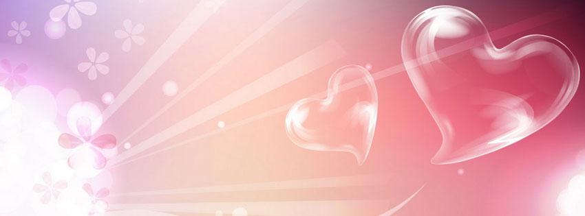 valentine's-day-cover-photo