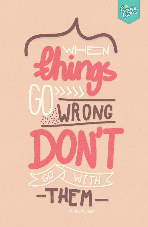 when_things_go_wrong_by_eugeniaclara-d62y56w