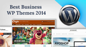 10-Best-Free-Responsive-WordPress-Themes-for-Business-Websites-2014
