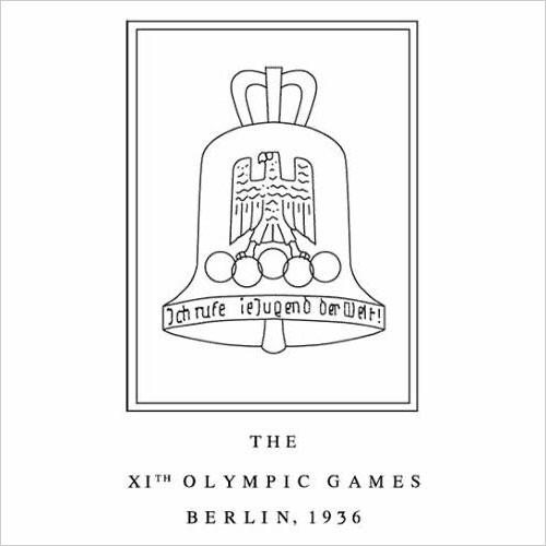 1936-berlin-olympic-logo-design