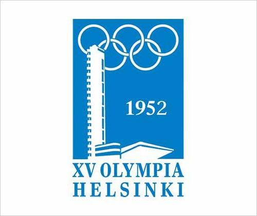 1952-helsinki-summer-olympics-logo