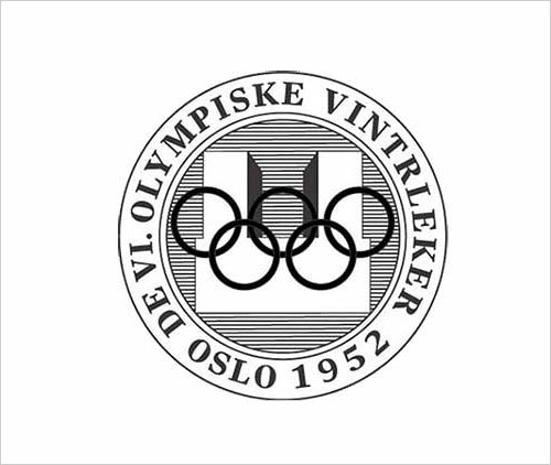 1952-oslo-winter-olympics-logo-