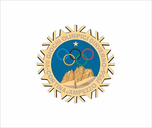 1956-cortina-dampezzo-winter-olympics-logo
