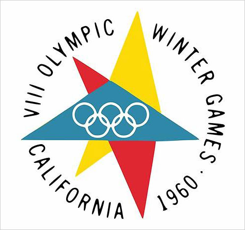 1960-california-winter-olympics-logo