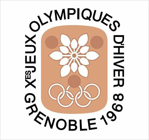 1968-grenoble-winter-olympics-logo