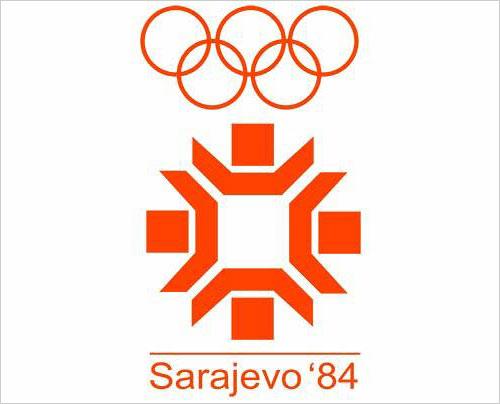 1984-sarajevo-winter-olympics-logo