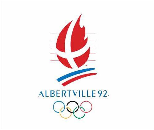 1992-albertville-winter-olympics-logo