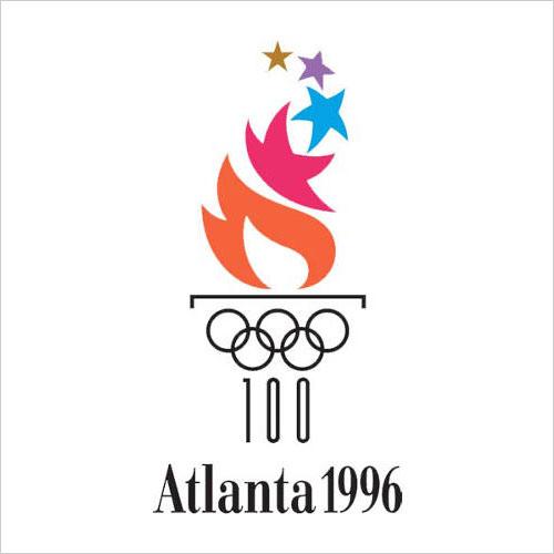 1996-atlanta-summer-olympics-logo