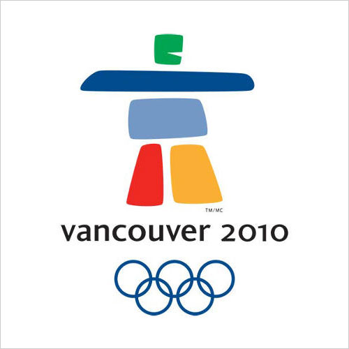 2010-vancouver-winter-olympics-logo