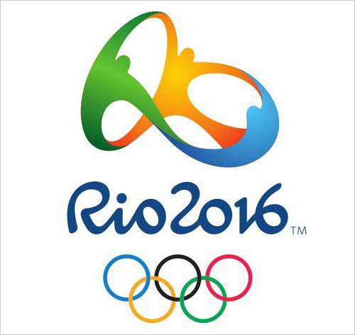 2016-rio-summer-olympics-logo