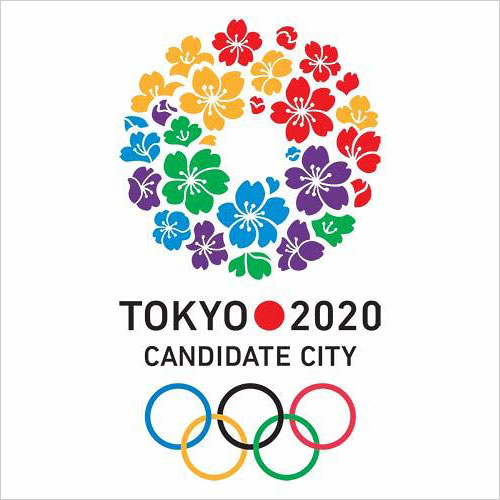 2020-tokyo-olympic-logo