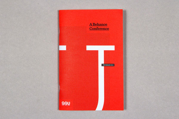 99U-behance-brochure-design-inspiration-1