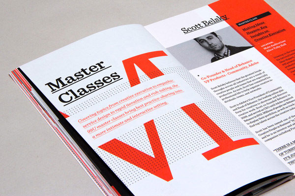 99U-behance-brochure-design-inspiration-4