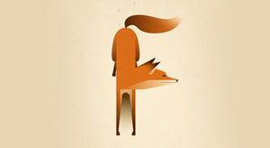 Amazing-Animal-Typography-in-Alphabets-by-Marcus-Reed
