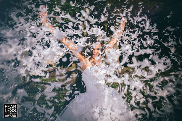 Amazing-Collection-of-Award-Winning-Wedding-Photography--(1)