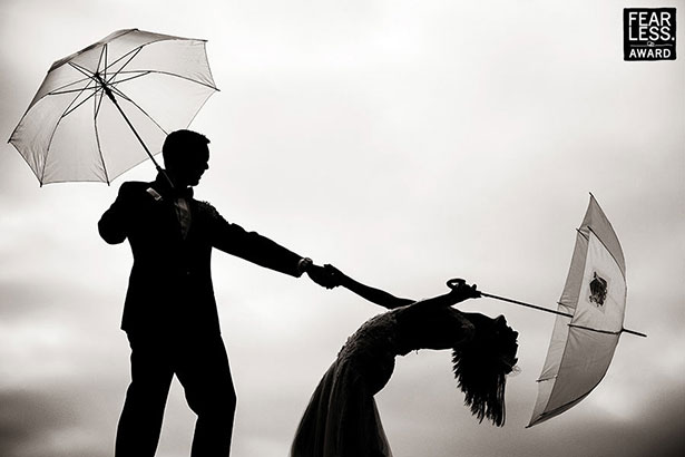 Amazing-Collection-of-Award-Winning-Wedding-Photography--(13)