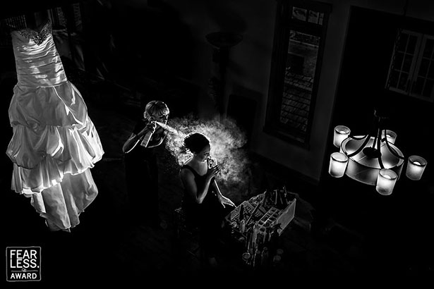 Amazing-Collection-of-Award-Winning-Wedding-Photography--(17)