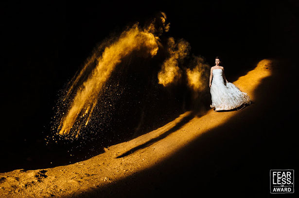 Amazing-Collection-of-Award-Winning-Wedding-Photography--(24)