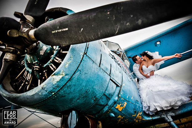 Amazing-Collection-of-Award-Winning-Wedding-Photography--(5)