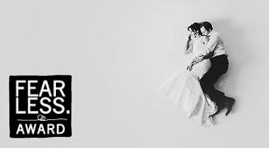 Amazing-Collection-of-Award-Winning-Wedding-Photography