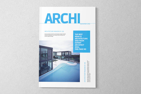 Architecture-brochure-design-template-1