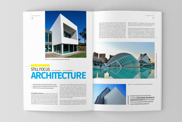 Architecture-brochure-design-template-2