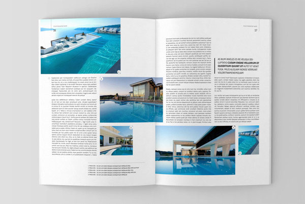 Architecture-brochure-design-template-4