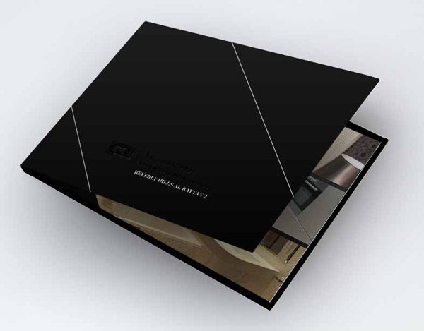 Black-modern-brochure-design-ideas-2014-1