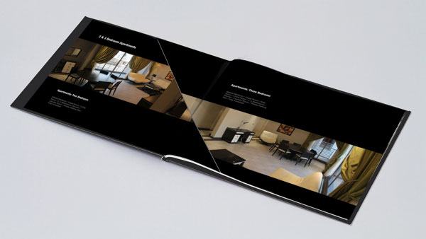Black-modern-brochure-design-ideas-2014-3