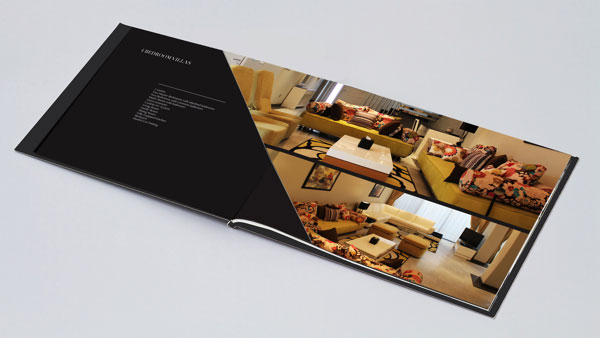 Black-modern-brochure-design-ideas-2014-4