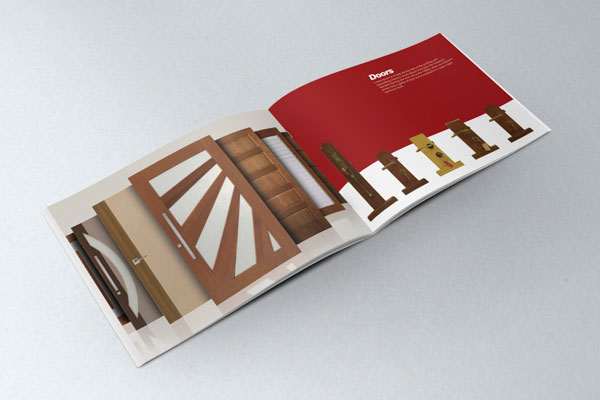 Brochure-Design-for-interior-company-3