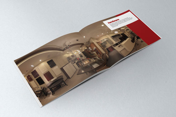 Brochure-Design-for-interior-company-4