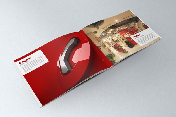 Brochure-Design-for-interior-company-5