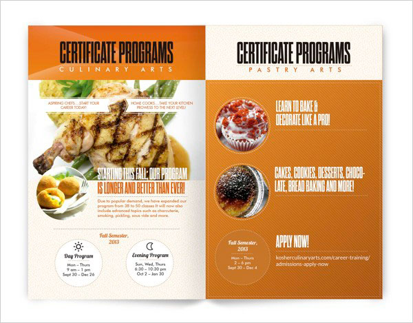 CKCA-Summer-Brochure-design-2